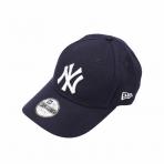 NEW ERA šiltovka 940K The league Yth Jr MLB NEW YORK YANKEES
