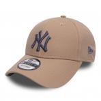 NEW ERA šiltovka 940W League esntl Wmns MLB NEW YORK YANKEES