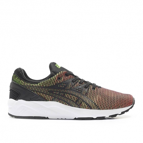 "ASICS Gel Kayano EVO ""Chameleoid Pack"""