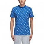 Adidas Originals Tričko Monogram