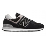 NEW BALANCE ML574EGK - Black