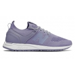NEW BALANCE WRL247SS - Daybreak with White