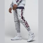 Cayler & Sons Black Label Worldwide Classic Sweatpants