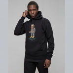 Cayler & Sons White Label Bedstuy Hoody