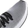 Adidas Originals Tenisky Deerupt Runner - Black