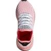 Adidas Originals Tenisky Deerupt Runner W - Pink