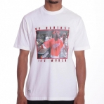PELLE PELLE REBEL T-SHIRT WHITE