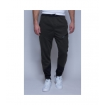 MZGZ Jays French Tery Sweat Pant Leaf Black
