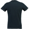 GEOGRAPHICAL NORWAY JACTIVE T-SHIRT NAVYV