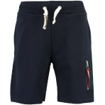 GEOGRAPHICAL NORWAY MATRIA SHORTS NAVYV