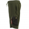 GEOGRAPHICAL NORWAY MATRIA SHORTS KAKI