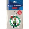 Sideline Collectibles Boston Celtics Air Freshener