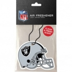 Sideline Collectibles Oakland Raiders Air Freshener