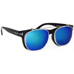 JEEPERS PEEPERS Sunglass 0273