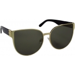 JEEPERS PEEPERS Sunglass 1749