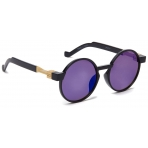 JEEPERS PEEPERS Sunglass 0277