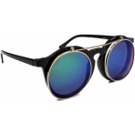 JEEPERS PEEPERS Sunglass 0280