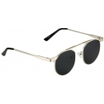 JEEPERS PEEPERS Sunglass 1789