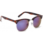 JEEPERS PEEPERS Sunglass 0224