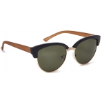 JEEPERS PEEPERS Sunglass 0076
