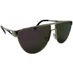 JEEPERS PEEPERS Sunglass 0419