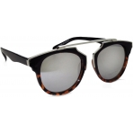 JEEPERS PEEPERS Sunglass 0309