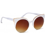 JEEPERS PEEPERS Sunglass 0103