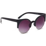 JEEPERS PEEPERS Sunglass 921