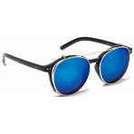 JEEPERS PEEPERS Sunglass 0275