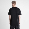 K1X Lt Me Myself & I Tee Black