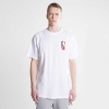 K1X Love Is For After The Game Tee White