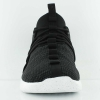 K1X Roy X-Knit Black/White