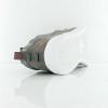 K1X Roy X-Knit Light Grey/Flame