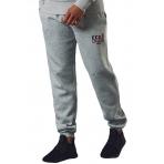 Ecko Unltd Autodrome Jogging Pants Grey