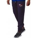 Ecko Unltd Autodrome Jogging Pants Navy