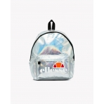 Ellesse Heritage Meles Backpack Iridescent