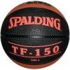 Spalding LNB TF150 OUTDOOR SZ. 3 orange/black