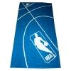 ADIDAS NBA TOWEL