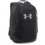 Under Armour Hustle Ldwr Backpack Black