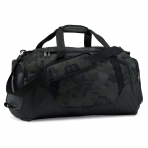 Under Armour Undeniable 3.0 Medium Duffle Bag Desert Sand