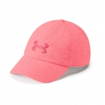 Under Armour Microthread Twist Renegade Cap Wmns Brilliance