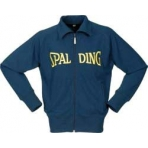 Spalding  Sweat Jacket