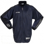 Spalding Play Off Jacket