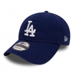 New Era Šiltovka Mlb New Era 920 Team Unstrctd Wash Los Angeles Dodgers