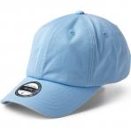 State Of Wow Šiltovka Vincent Soft Baseball Cap Lt Blue