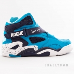 EWING ATHLETICS ROGUE 2000 ATOMIC BLUE