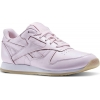 REEBOK CL LTHR CREPE NEUTRAL POP W AR0985