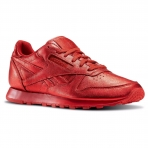 REEBOK CL LTHR FACE FASHION W BD1492