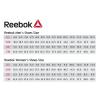 Reebok Club C x 85 Face STOCKHOLM
