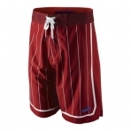 NIKE FULL COURT BOARDSHORT